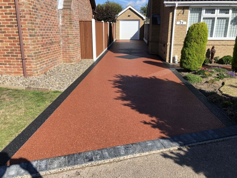 resin-driveways-patios